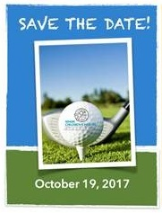 Golf Tournament October 2017